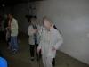 Safnadarferd_Grjoteyri_og_Vindashlid_vorid_2006_006