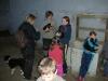 Safnadarferd_Grjoteyri_og_Vindashlid_vorid_2006_017