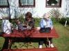 Safnadarferd_Grjoteyri_og_Vindashlid_vorid_2006_026