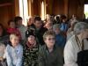 Safnadarferd_Grjoteyri_og_Vindashlid_vorid_2006_032