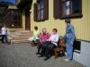 Safnadarferd_Grjoteyri_og_Vindashlid_vorid_2006_047