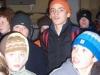 Vatnaskogur_2005_062