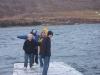 Vatnaskogur_2005_082