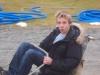 Vatnaskogur_2005_102