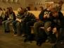 Fíkniefnafræðsla tollstjóra og Árbæjarkirkju 6.febrúar 2007