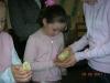 Svipmyndir_fra_fjolskyldugudsthjonustu_paskadag_8._april_2007_020