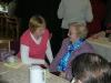 Kaffisamsaeti_Soroptimistaklubbs_arbaejar_a_Uppstigningadag_2007_017