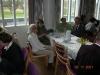 Kaffisamsaeti_Soroptimistaklubbs_arbaejar_a_Uppstigningadag_2007_022