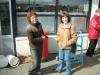 Safnadarferd_i_thorsmork_20._mai_2007_001