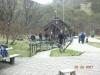 Safnadarferd_i_thorsmork_20._mai_2007_038