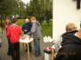 Fermingarnámskeið 2007
