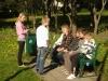 Fermingarrnamskeid_agust_2007_031