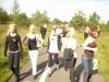 Fermingarrnamskeid_agust_2007_039