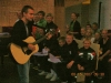 Fermingarrnamskeid_agust_2007_047