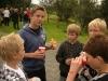 Fermingarrnamskeid_agust_2007_109