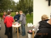 Fermingarrnamskeid_agust_2007_113