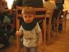Svipmyndir_ur_starfinu_thridjudaginn_25._september_2007_004