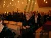 Fra_tonleikum_sem_haldnir_voru_10.oktober_2007_032