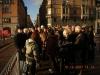 Fra_ferd_Kirkjukorsins_til_Stokkholms_12-15_oktober_2007_008