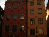 Fra_ferd_Kirkjukorsins_til_Stokkholms_12-15_oktober_2007_016