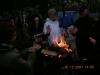 Fra_ferd_Kirkjukorsins_til_Stokkholms_12-15_oktober_2007_020