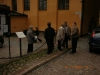 Fra_ferd_Kirkjukorsins_til_Stokkholms_12-15_oktober_2007_021