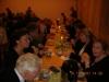 Fra_ferd_Kirkjukorsins_til_Stokkholms_12-15_oktober_2007_041