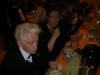 Fra_ferd_Kirkjukorsins_til_Stokkholms_12-15_oktober_2007_042