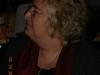 Fra_ferd_Kirkjukorsins_til_Stokkholms_12-15_oktober_2007_048