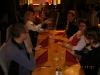 Fra_ferd_Kirkjukorsins_til_Stokkholms_12-15_oktober_2007_057