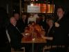 Fra_ferd_Kirkjukorsins_til_Stokkholms_12-15_oktober_2007_059