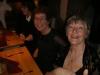 Fra_ferd_Kirkjukorsins_til_Stokkholms_12-15_oktober_2007_060