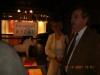 Fra_ferd_Kirkjukorsins_til_Stokkholms_12-15_oktober_2007_069