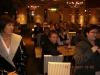 Fra_ferd_Kirkjukorsins_til_Stokkholms_12-15_oktober_2007_071