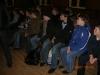 Ferd_fermingarbarna_i_8.MG,_8.RH_og_8.aB_12._november_2007_002