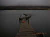 Ferd_fermingarbarna_i_8.MG,_8.RH_og_8.aB_12._november_2007_008