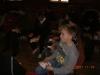 Ferd_fermingarbarna_i_8.MG,_8.RH_og_8.aB_12._november_2007_017