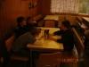 Ferd_fermingarbarna_i_8.MG,_8.RH_og_8.aB_12._november_2007_036