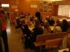 Ferd_fermingarbarna_i_8.MG,_8.RH_og_8.aB_12._november_2007_043