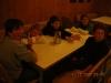 Ferd_fermingarbarna_i_8.MG,_8.RH_og_8.aB_12._november_2007_049