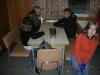 Ferd_fermingarbarna_i_Vatnaskog_15._november_2007_006