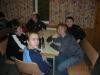 Ferd_fermingarbarna_i_Vatnaskog_15._november_2007_017