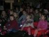 Jolaheimsoknir_leikskola_og_grunnskola_2007_003