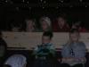 Jolaheimsoknir_leikskola_og_grunnskola_2007_004