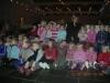 Jolaheimsoknir_leikskola_og_grunnskola_2007_010