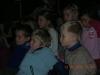 Jolaheimsoknir_leikskola_og_grunnskola_2007_017