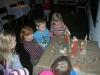 Jolaheimsoknir_leikskola_og_grunnskola_2007_020