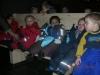 Jolaheimsoknir_leikskola_og_grunnskola_2007_030