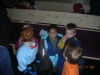 Jolaheimsoknir_leikskola_og_grunnskola_2007_040