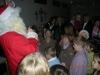 Jolastund_sunndagaskolans_og_Fylkis_og_jolaball_9._desmber_2007_035